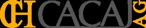WebAgentur – IT Solutions